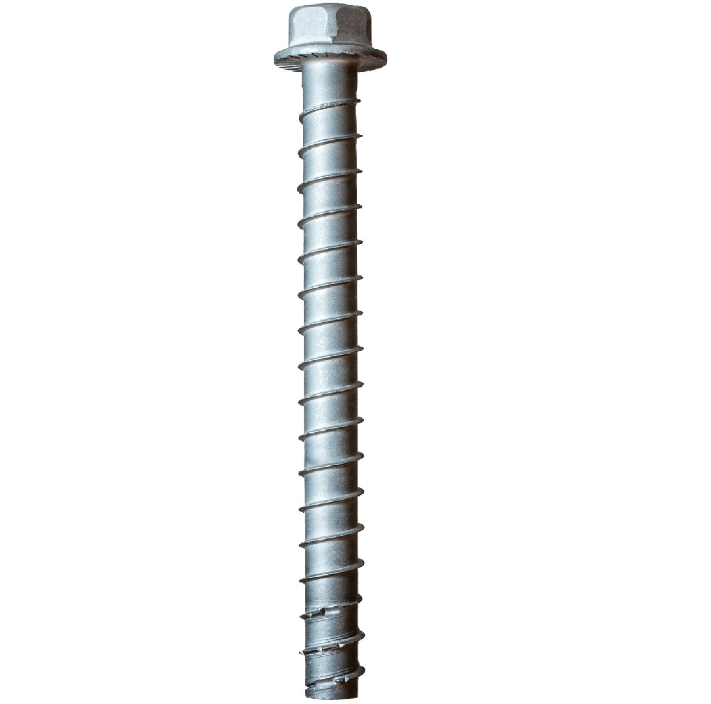Titen HD Screw Anchors