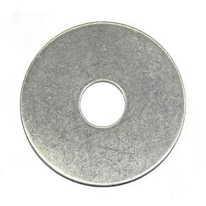 "1/4"" x 1 1/4"" Fender Washer"
